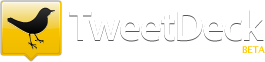 Tweetdecklogo