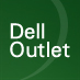 Outlet_thumbnail_1