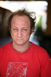 ScottKrinsky