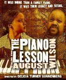 Pianolesson_poster2