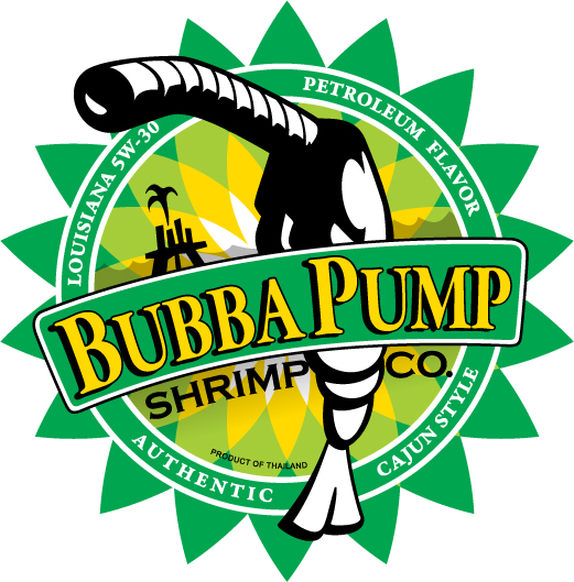 Bp bubba pump shrimp via greenpeace uk flickr