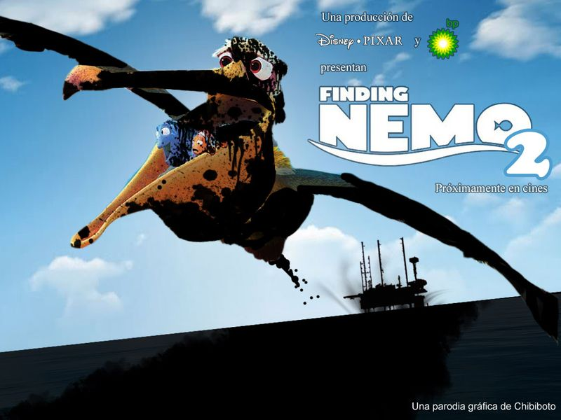 Bp finding nemo 2 via animadiseno blogspot2