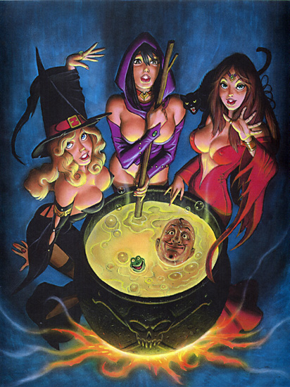 Prints_3Witches_lg