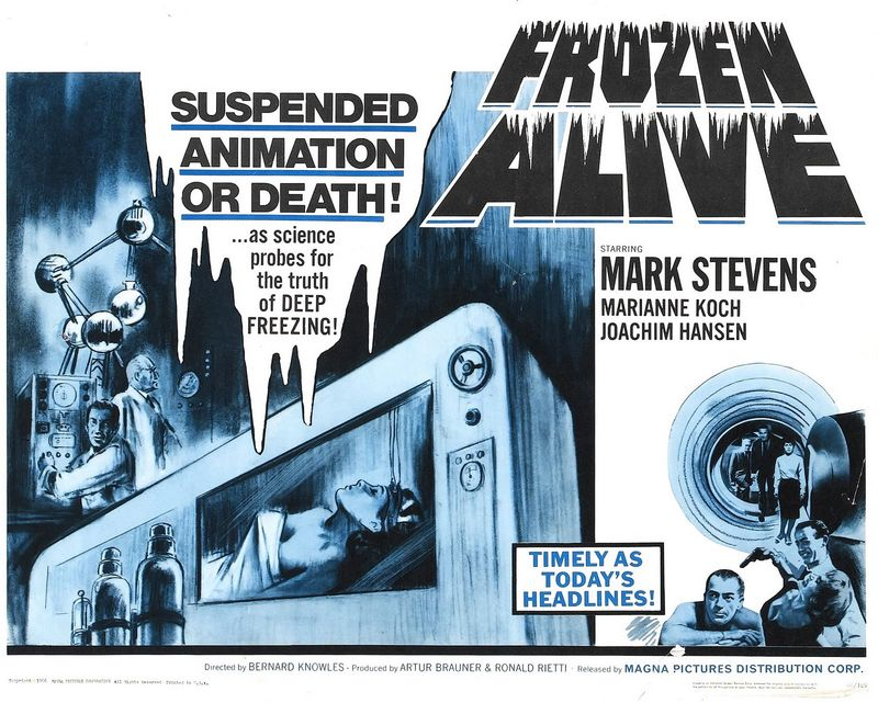 Winter frozen_alive_poster_1966