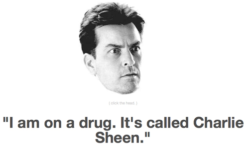 Charlie_Sheen_Dream_via okmagazine