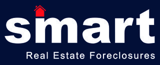 Smart REAL ESTATE FORECLOSURES_LOGO_STANDARD