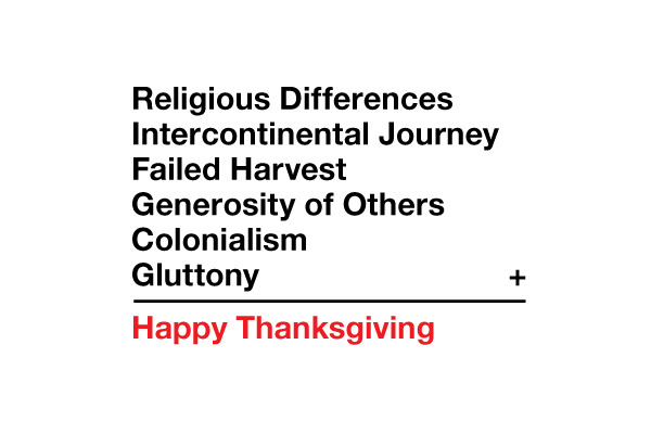 Thanksgiving equation p via trixietreats