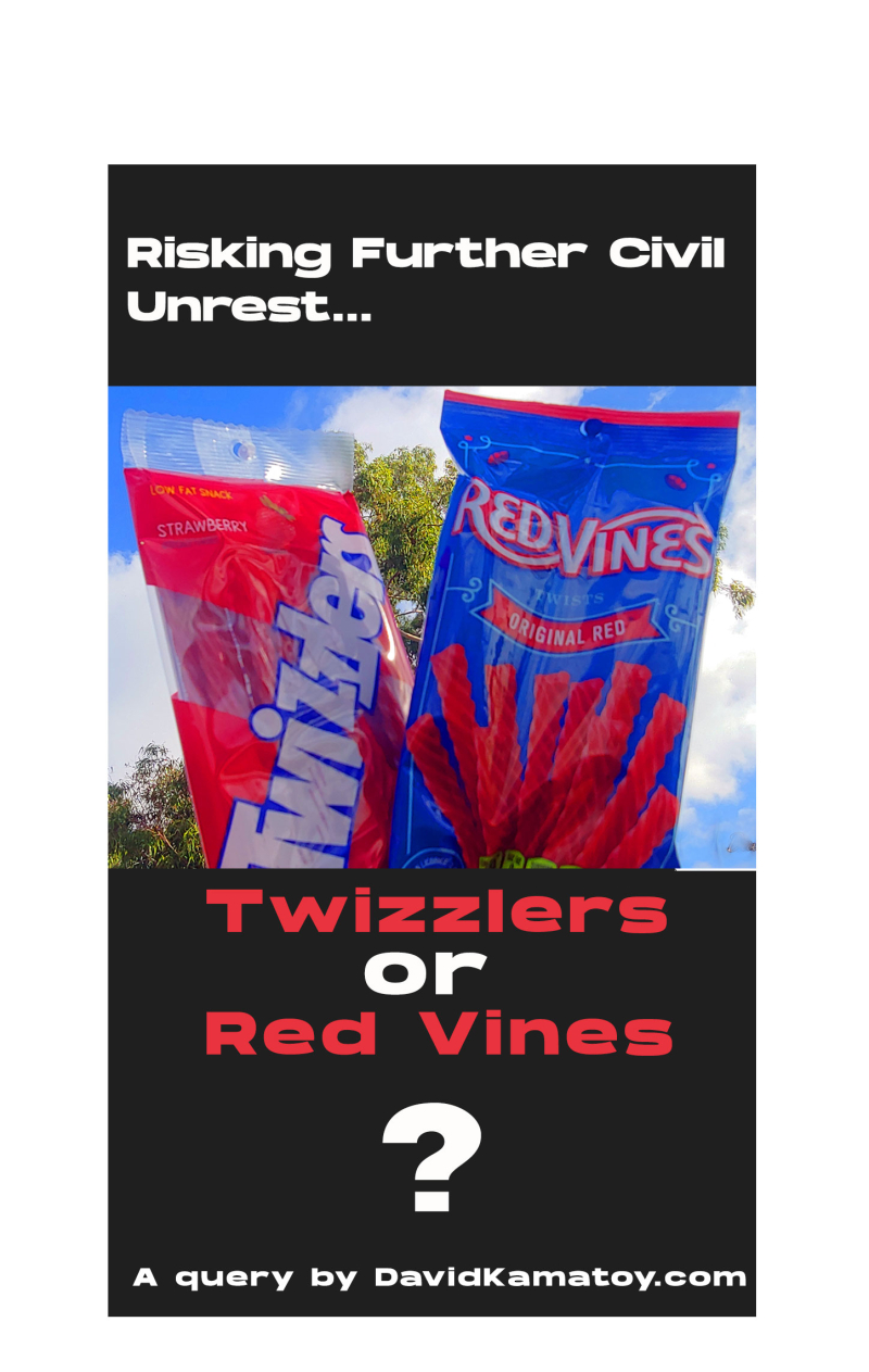 1A Twizzlers-or-Redvines-2