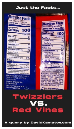 2a-Twizzlers