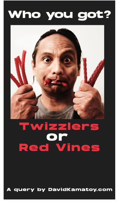 3a-Twizzlers