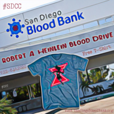 BloodBankGraphic2020GRTPresidio
